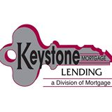Mortgage 1 Keystone Branch