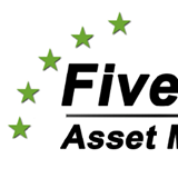 Five Star Asset Management LLC.