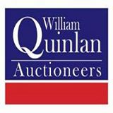 William Quinlan Auctioneers