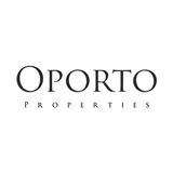 Oporto Properties