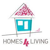 HOMES4LIVING.PT