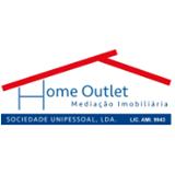 Home Outlet Imobiliária