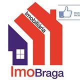 Imobraga Imobiliária