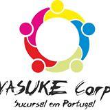 Yasuke Corporation