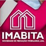 Imabita Lda