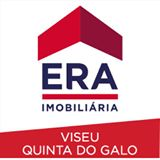 Era Quinta Do Galo