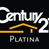 CENTURY 21 Platina