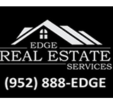 Edge Real Estate Services, LLC