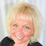 Lyn Moilanen Coldwell Banker