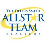 The DeLois Smith All Star Team