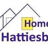 Homes of Hattiesburg