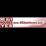 MS Home Buyers