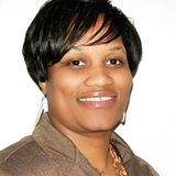 Marletta Jones Realtor