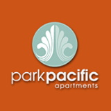 ParkPacific Apartments