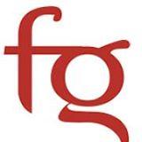 Forrester Group