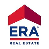 ERA Landmark Real Estate