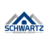 Schwartz Residential Group