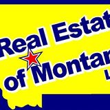 Real Estate of Montana
