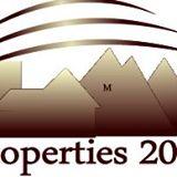 Properties 2000