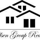 Olsen Group Realty
