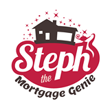 Steph The Mortgage Genie Steph