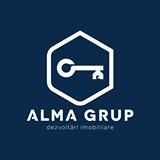 Alma Grup