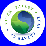River Valley Real Estate