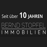 Bernd Stopfel Immobilien
