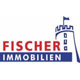 Fischer Immobilien