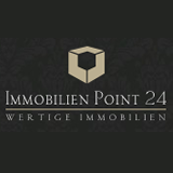 Immobilien Point 24