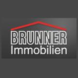 Brunner Immobilien