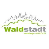Waldstadt Immobilien