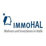 immoHAL