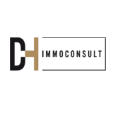 DHImmoconsult