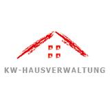 KW-Hausverwaltung