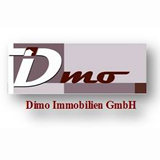 Dimo Immobilien