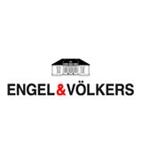 Engel & Völkers Mülheim an der Ruhr
