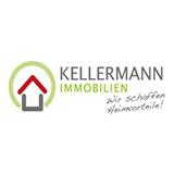 Kellermann Immobilien