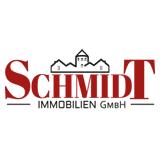 Schmidt Immobilien