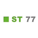 ST 77