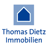 Thomas Dietz Immobilien