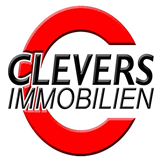 Clevers Immobiliën