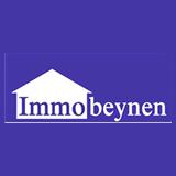 Immo Beynen