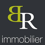 BR-Immobilier