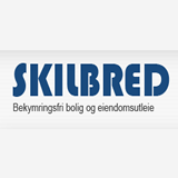 Skilbred As
