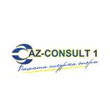 Az Consult 1
