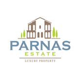 Parnas Estate Luxury Properties