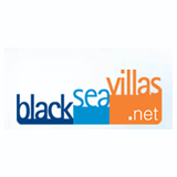 Blackseavillas.net