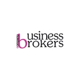 Business Brokers Company