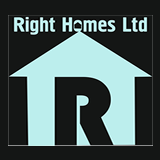 Right Homes Bulgarian Property